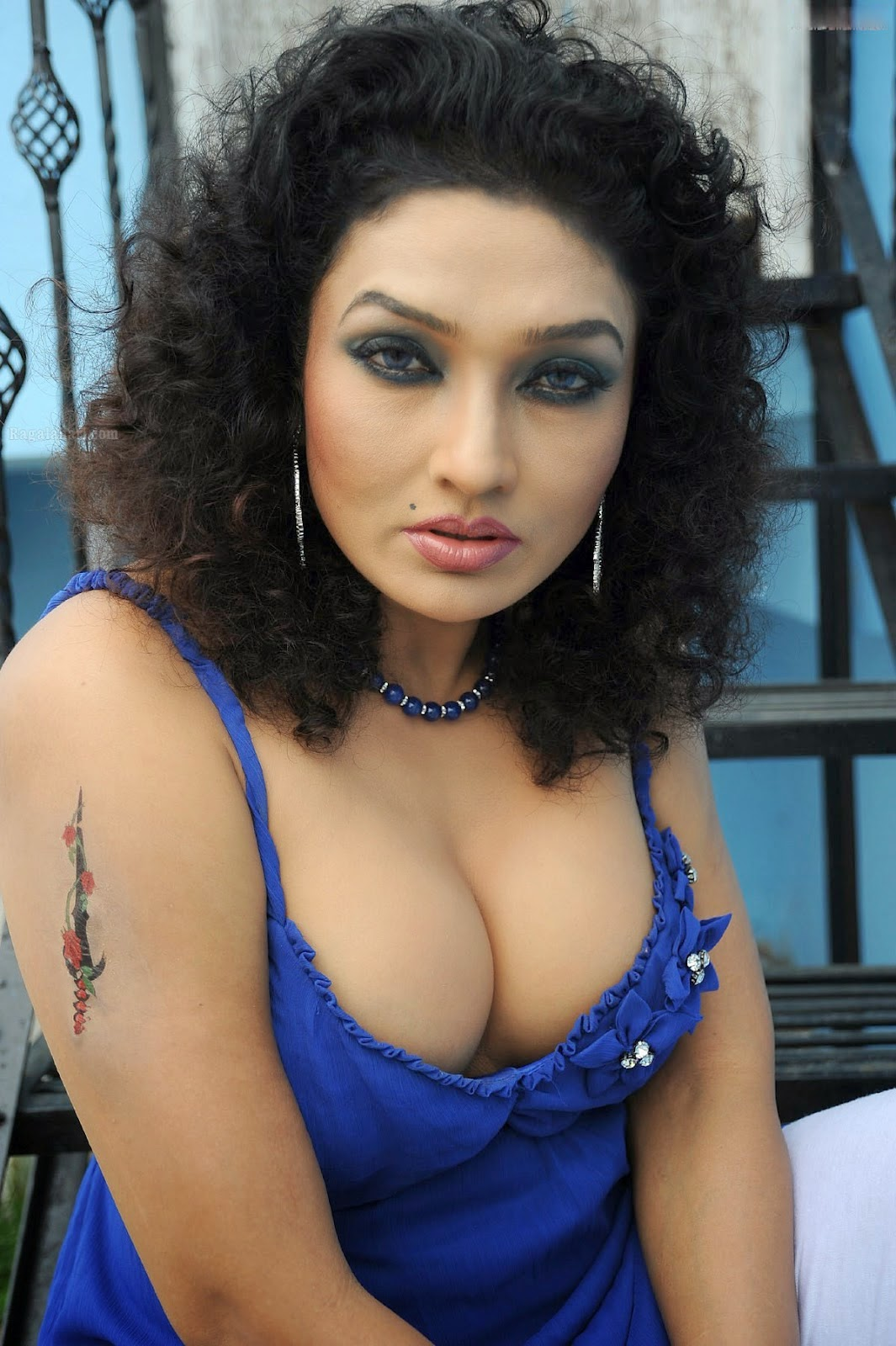 Seems hot telugu aunt images final, sorry