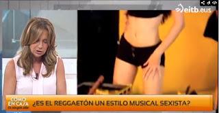 http://www.eitb.eus/es/television/programas/como-en-casa/videos/detalle/3444200/video-elgoibar-inicia-campana-canciones-sexistas/