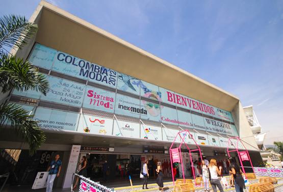 Industria-latinoamericana-moda-Tolima-colombiamoda
