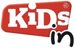 KIDS in