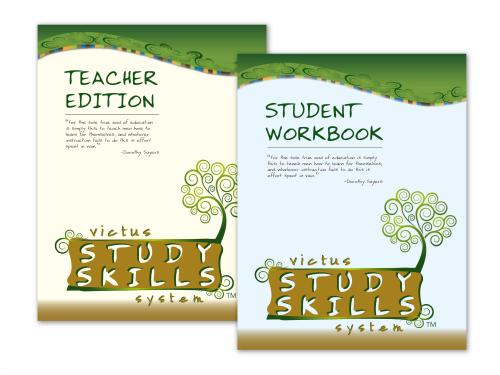 http://www.studyskillssystem.org/products/