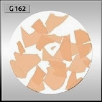 G162 Coral