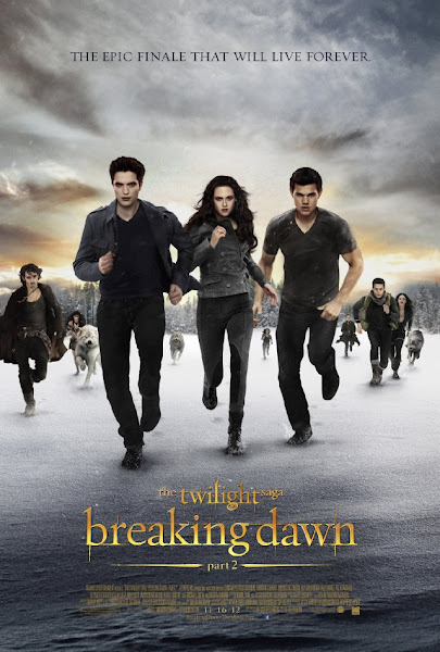 The Twilight Saga Breaking Dawn - Part 2 2012 In Hindi hollywood hindi dubbed movie Buy, Download trailer Hollywoodhindimovie.blogspot.com