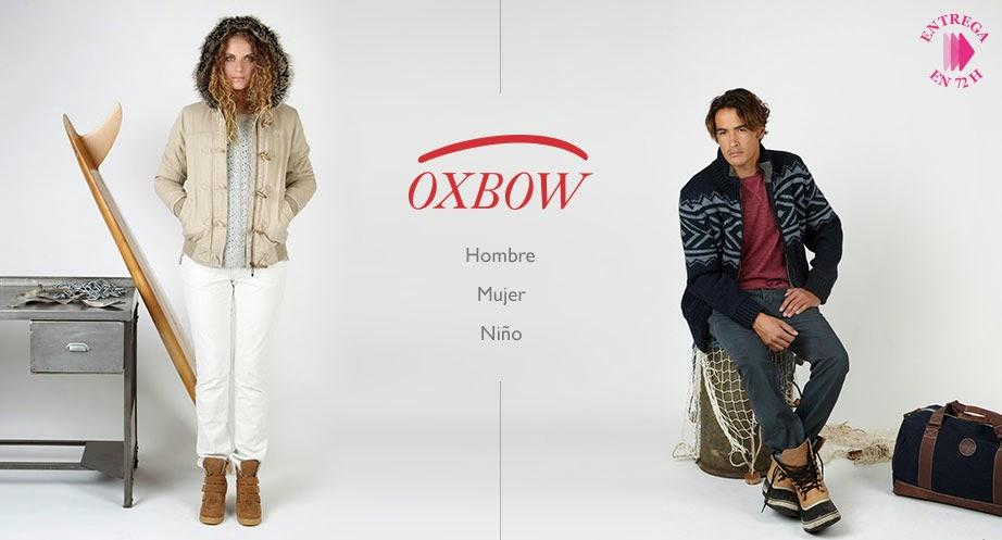 oferta oxbow