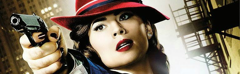 http://www.rissiwrites.com/2015/01/agent-carter-episodes-one-and-two-2014.html