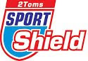 Sport Shield