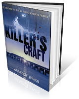 Killer's Craft