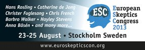 Euroskepticscon