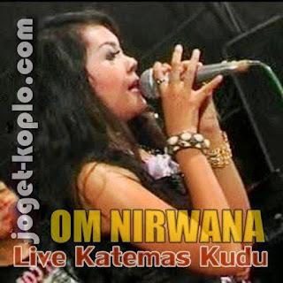 Nirwana live in Katemas