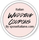 Wedding Coupons App