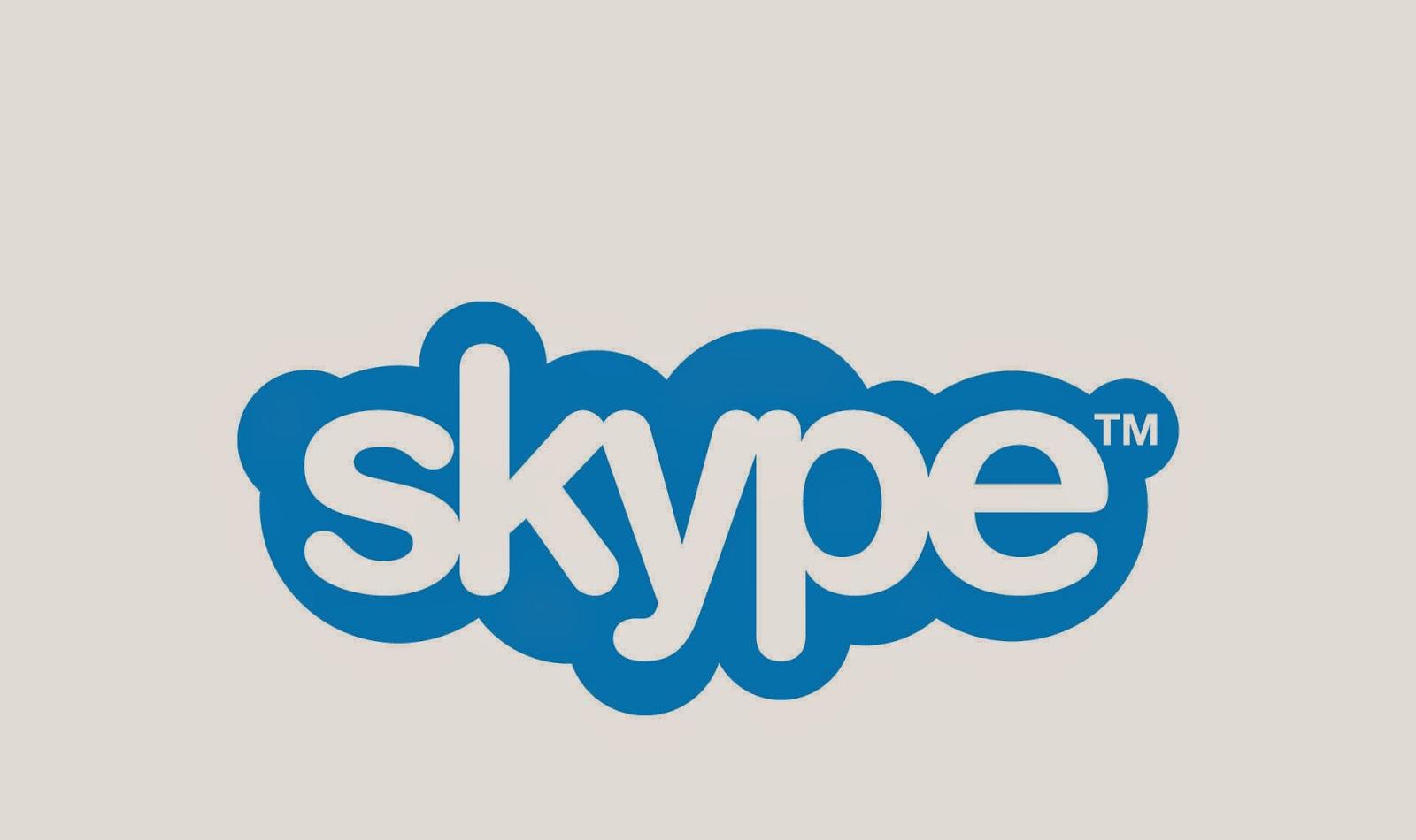 Skype free download Latest Version