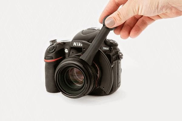 Coolest Gadgets for Photographers (15) 10