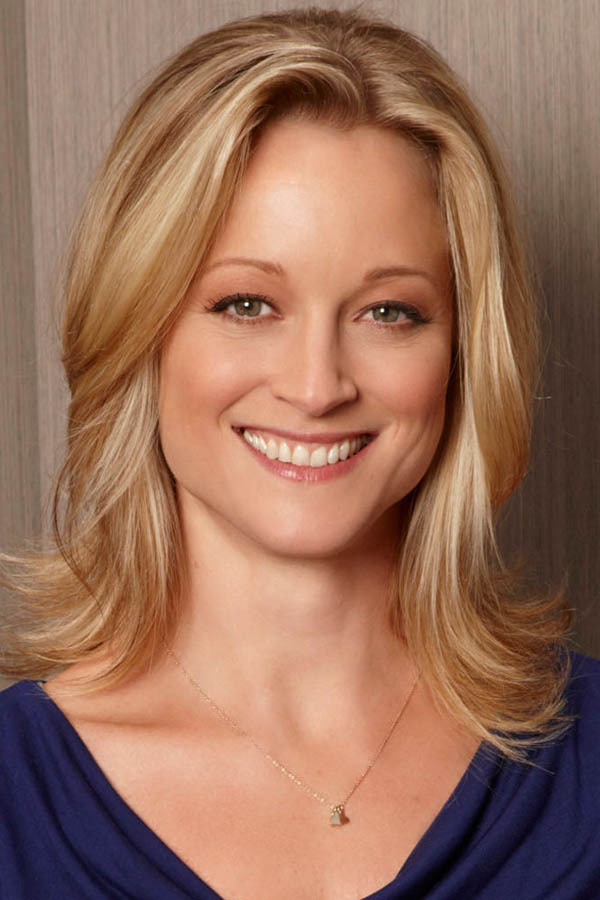 from Israel teri polo bikini blogspot