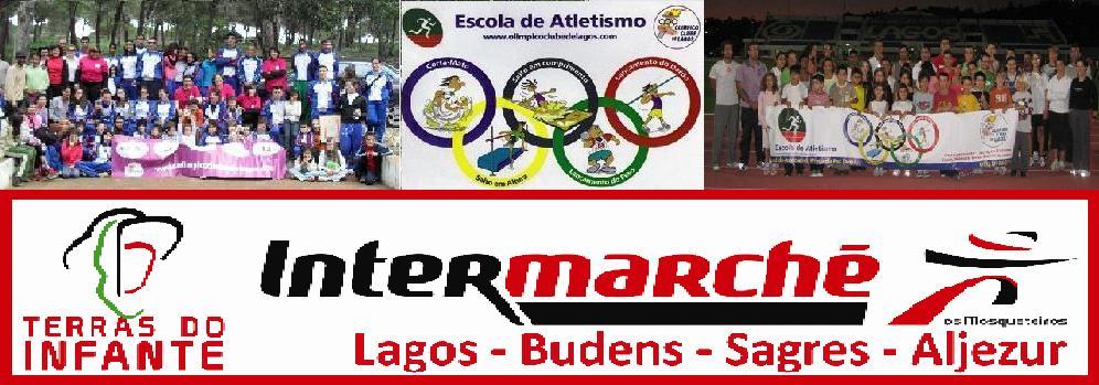 www.olimpicoclubedelagos.com