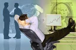 Memilih time frame forex trading