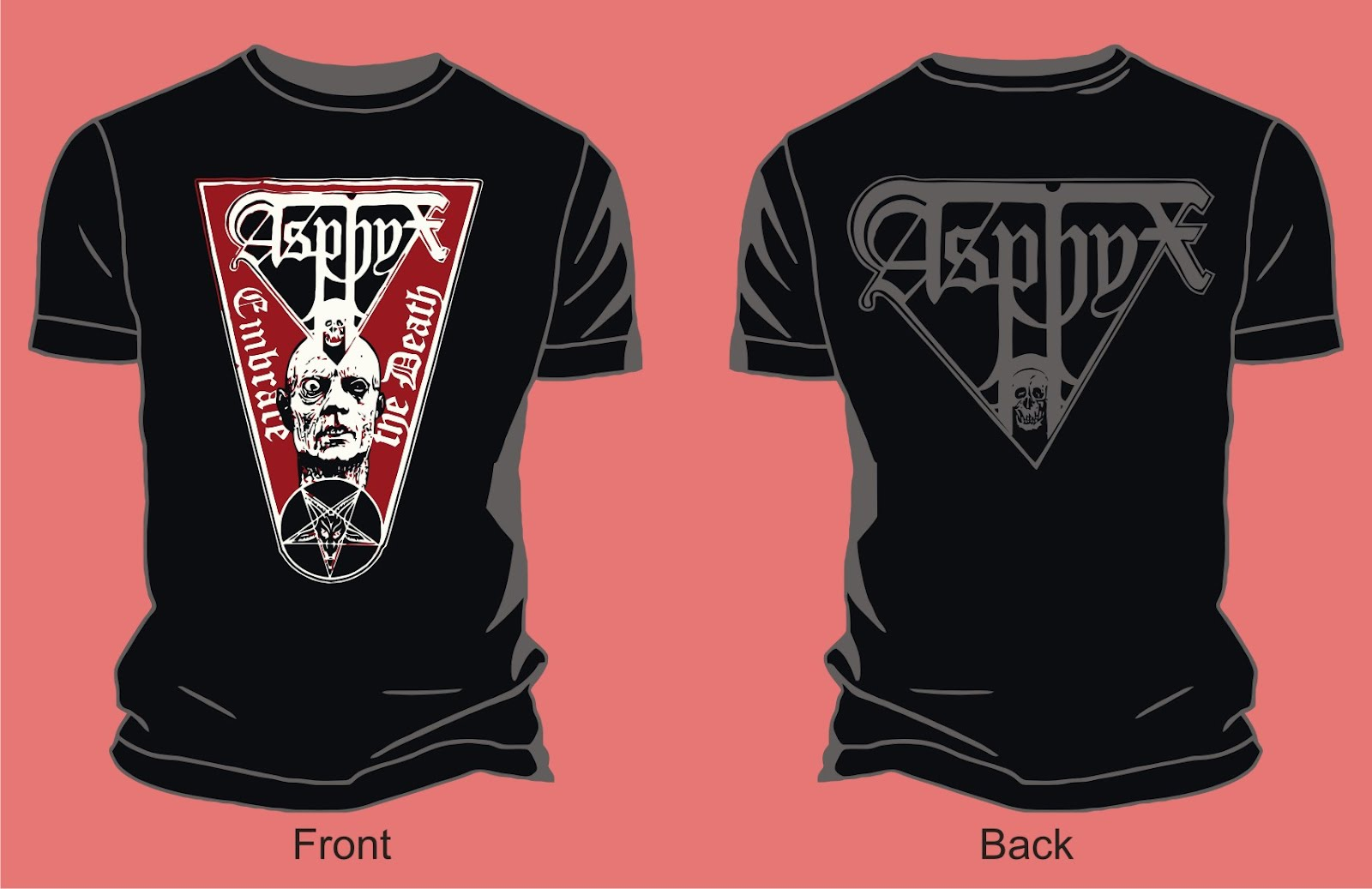 asphyx-embrace_the_death_vector