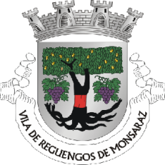 Município de Reguengos de Monsaraz