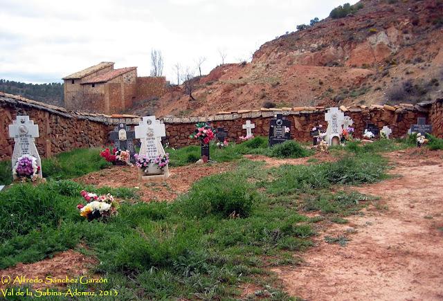 cementerio-val-sabina-ademuz-interior