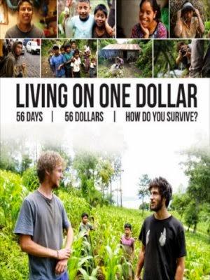 Mỗi Ngày Một Đô La - Living on One Dollar (2013) Vietsub