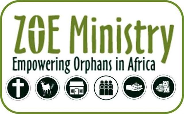 Zoe Ministry.org