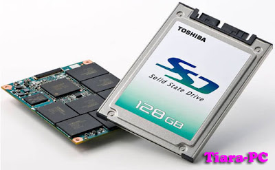 Foto-Solid-State-Drive-(SSD)_1