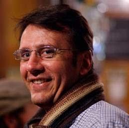 Antonio Gulli Microsoft