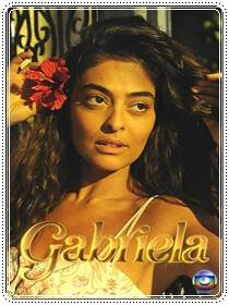Download Gabriela Episódio 25
