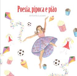 Poemas dirigidos ao público infantojuvenil