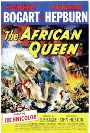 Uma Aventura na África Torrent