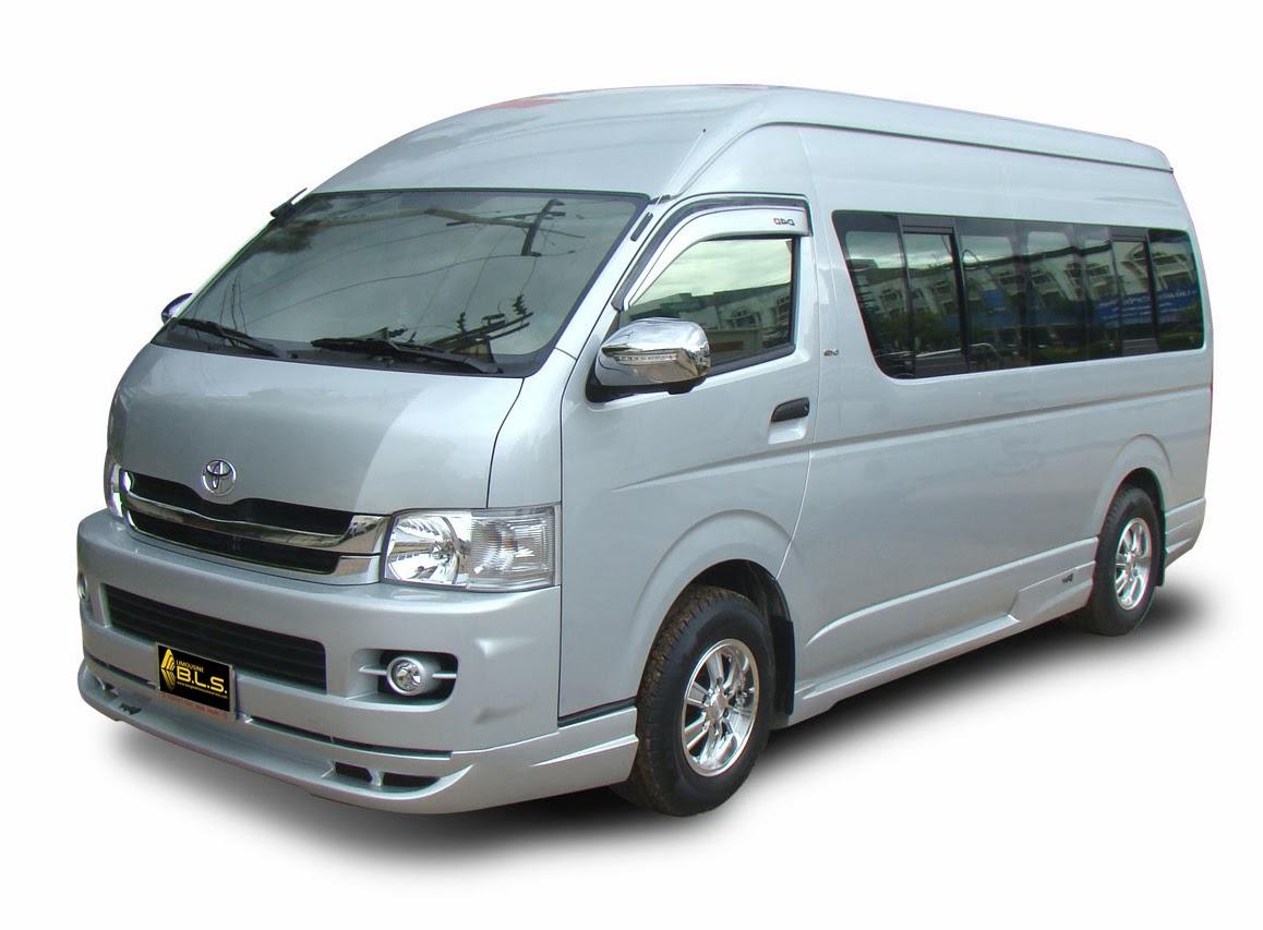 Seater Car Rental Singapore To Malaysia