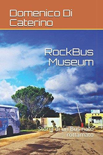 RockBus Museum