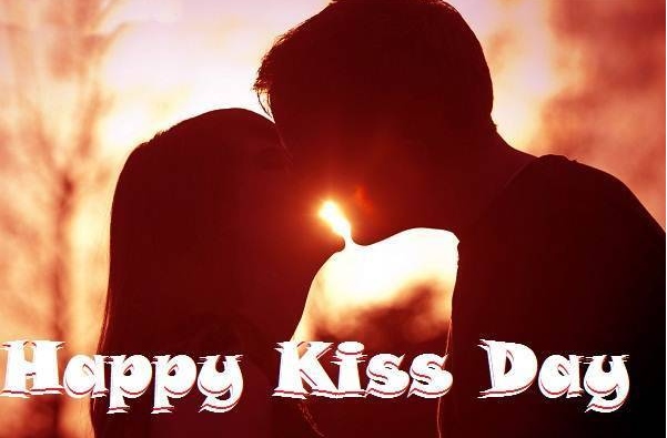 kiss day 2016 Wallpapers | Romantic Kiss Day Sayings in English