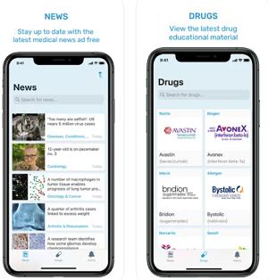 Medical App of the Week - Docformative