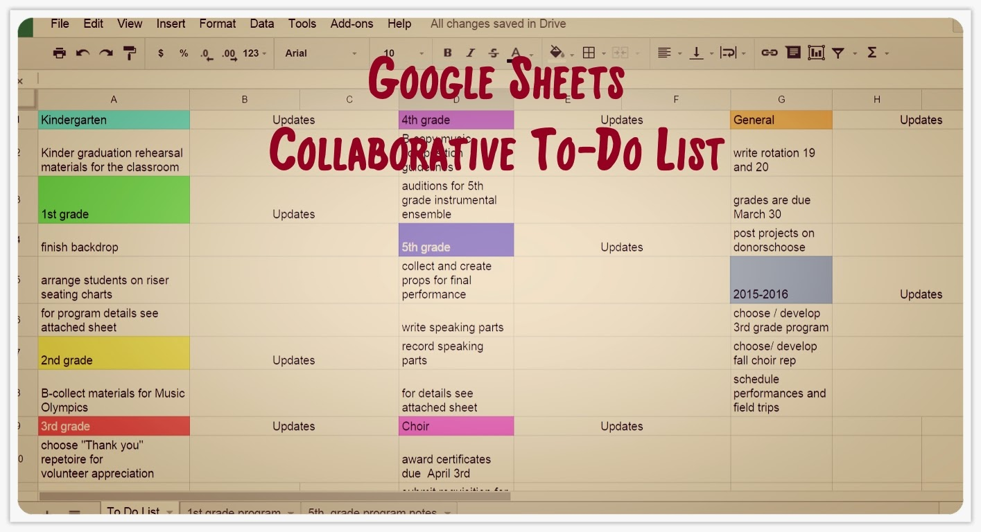 automate pdf download google sheets