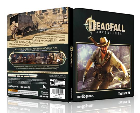 deadfall_adventures
