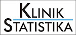 Klinik Statistika (Analisis Data)