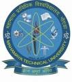 MTU Noida Even Semester Result 2014 B.Tech, B.Arch, MBA, MCA