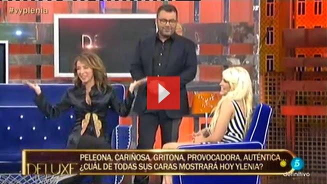 http://www.telecinco.es/salvamedeluxe/2015/marzo/13-03-15/mejor-Ylenia-Deluxe_5_1955175001.html?itemId=0