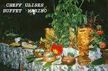 Buffet-Marino-hawaiano