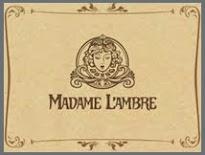 Madame Lambre - współpraca