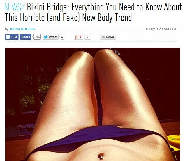 http://www.eonline.com/news/497785/bikini-bridge-everything-you-need-to-know-about-this-horrible-and-fake-new-body-trend?cmpid=rss-000000-rssfeed-365-topstories&utm_source=eonline&utm_medium=rssfeeds&utm_campaign=rss_topstories