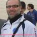 Για δεύτερη συνεχόμενη χρονιά στον Αστέρα Νίκαιας ο Μοσχατιώτης προπονητής   Άγγελος Σκανάτοβιτς.