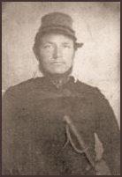 Col. Timothy Reeves