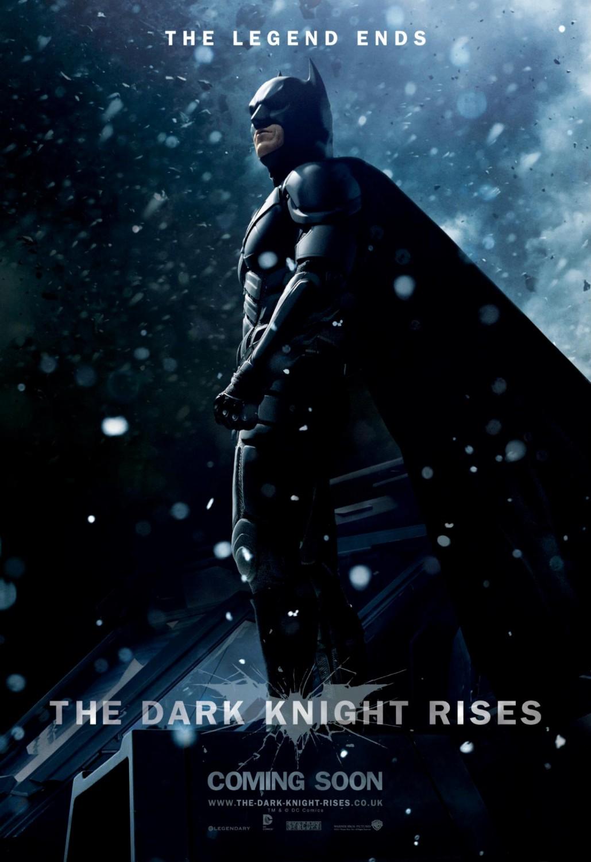 http://4.bp.blogspot.com/-swXBJgmZ19E/UOi6sehHwpI/AAAAAAAADoA/Ynh1yeGt26M/s1600/new-uk-dark-knight-rises-poster-batman.jpg