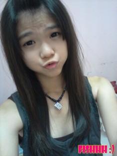 its me ya=]