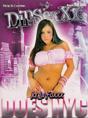 Dipsexxx.Presents.Ice.La.Foxxx.Does.NYC.DVDRip.XviD