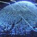 Celebrarán primer congreso de ciberseguridad en RD