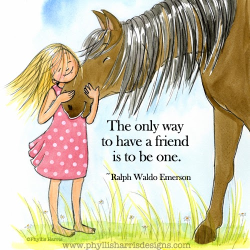 http://phyllisharrisdesigns.bigcartel.com/product/kids-wall-art-print-the-love-of-a-girl-and-her-horse-girl-s-room-decor