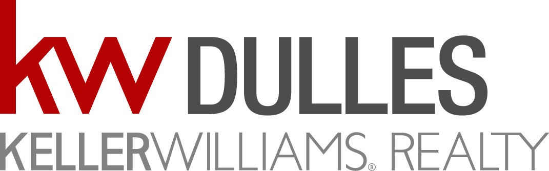 Kw DULLES