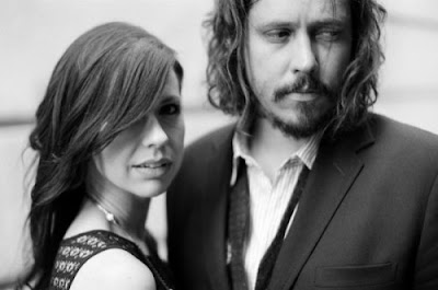 "THE CIVIL WARS ""Sour Times"" (PORTISHEAD cover)"